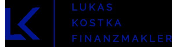 Lukas Kostka